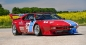 Decal BMW M1 Procar Grevier 1980 #57