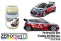 Hyundai i20 WRC Performance Blue Paint 30ml ZP-1493
