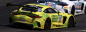 Decal Merc AMG GT3 HTP Motorsport / Mann Filter ADAC #48_#47  Mamba Scale 1:32