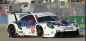Preview: Decal Porsche 911 991 RSR 12h Sebring  #911 2020