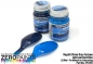 Bugatti Vision Gran Turismo - Light and Dark Blue Paint Set 2x30ml