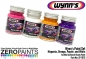 Wynn's Sponsor Paint Set 4x30ml