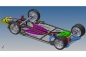 Preview: SF Chassis 7TY GT 13D
