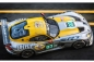 Decal Dodge Viper #93 Le Mans 2013