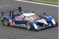 Decal Peugeot 908 #1 #3