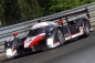 Decal Peugeot 908 #7