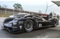 Decal Porsche 919 #919 Test