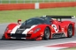 Decal Ferrari P4/5 #3