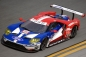 Decal Ford GT 2016 #66