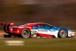 Decal Ford GT 2016 LM #67