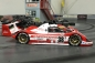 Decal Toyota TS010 #38