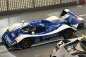 Decal Toyota TS010 #33