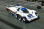 Decal Porsche 956 Rothmans #1