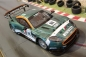 Aston Martin DBR9 Racing Green 60ml