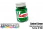 Castrol Green Paint 30ml