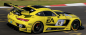Decal Merc AMG GT3 HTP  #47