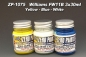 Williams FW11B Blue/Yellow Paint Set 3x30ml