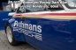 Rothmans Racing Dark Blue Porsche/Honda 60ml