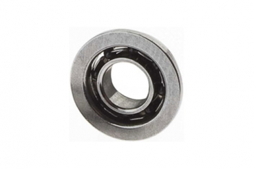 Bearing 3x6x2,5mm for 3mm axle
