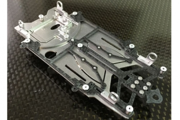 SF Chassis 7TY GT 13D