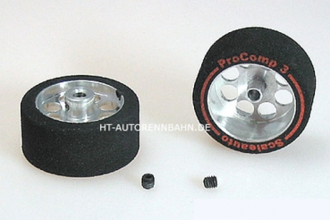ScaleAuto Wheels Pro Comp3 diam. 27,5x13mm