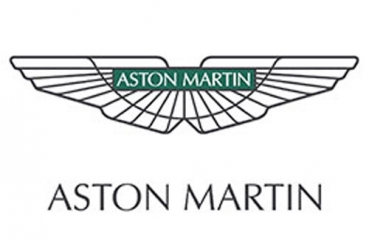 Aston Martin Paints Karusell Orange 60ml