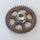 HP Crown Gear 44Z Brown