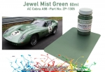 Aston Martin DBR9 Racing Green 60ml - Kopie
