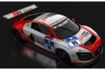 Decal Audi R8 GT #99
