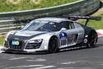 Decal Audi R8 GT #100