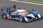 Decal Peugeot 908 #1