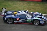 Decal Ford GT MATECH #60
