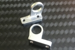SF Axle holder front Standard