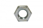 Screw Nut M2 (30)