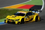 Decal BMW M3 DTM 2013 - #22 - Glock