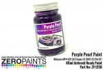 Purple Pearl 60ml