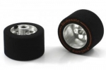 ScaleAuto Wheels Pro Comp3 Ø25,5x16mm