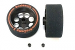 ScaleAuto Raeder BLACK Pro Comp3 Durchm. 27,5x13mm
