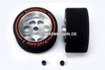 ScaleAuto Wheels Pro Comp3 diam. 26,5x13mm