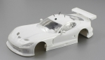 Dodge Viper GT3 White Kit SC7508