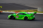 Decal Porsche 911 991 GT3 R #1 Manthey Grello Nürburgring 2019