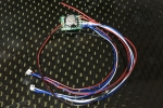 ZMachine Light Set ZM160 (Xenon)