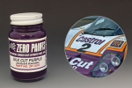 Purple Silk Cut Jaguar Racing 60ml