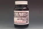 Jet Black (Solid) 60ml