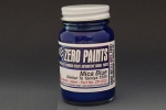 Mica Blue Paint (wie TS50) 60ml