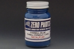 Tyrrell Blue 60ml