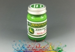 John Deere Green Paint 60ml