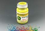 John Deere Yellow Paint 60ml